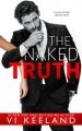Couverture La vérité nue Editions Barnes & Noble 2018