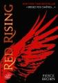 Couverture Red rising, tome 1 Editions Le Livre de Poche (Jeunesse) 2019