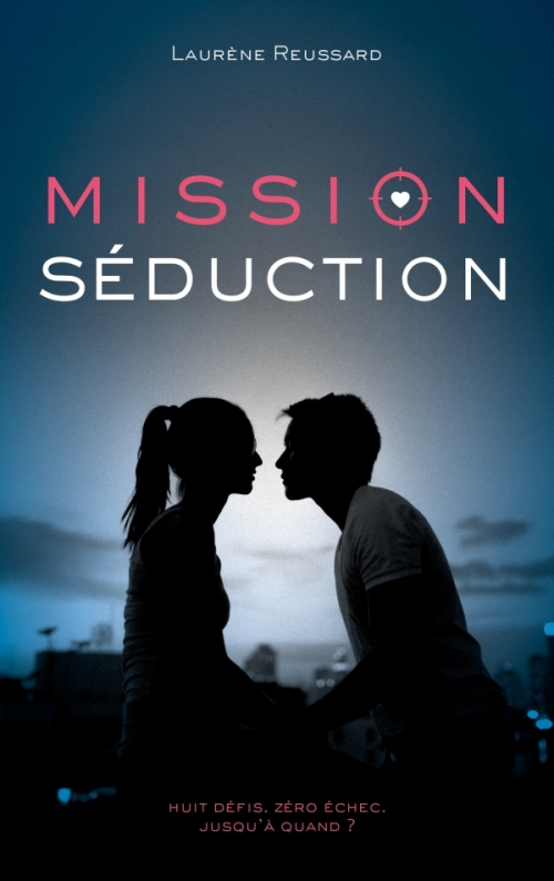 http://un-univers-de-livres.blogspot.com/2019/02/chronique-mission-seduction.html