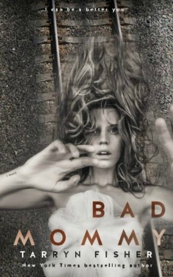 Couverture Bad Mommy