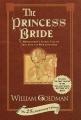 Couverture Princess Bride Editions Ballantine Books 1998