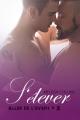 Couverture Aller de l'avant, tome 2 : S'élever Editions Juno Publishing (Modern love) 2019