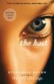 Couverture Les âmes vagabondes Editions Sphere 2009