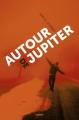 Couverture Autour de Jupiter Editions Bayard (Jeunesse) 2019
