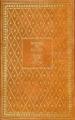Couverture Le lys dans la vallée Editions Presses de la Renaissance (Biblio-Luxe) 1976