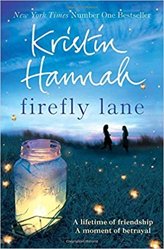 Couverture Firefly Lane, book 1
