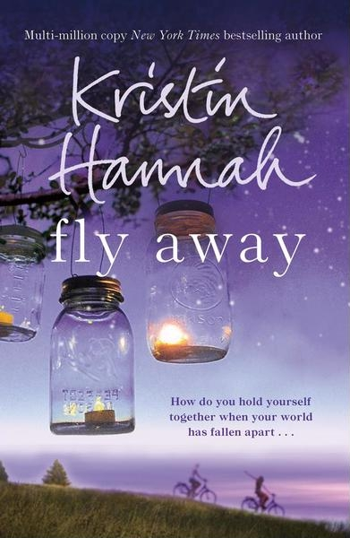 Couverture Firefly Lane, book 2: Fly Away