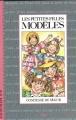 Couverture Les petites filles modèles Editions Lito 1999