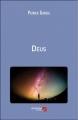 Couverture Deus Editions du Net 2018