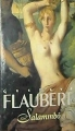 Couverture Salammbô (roman) Editions France Loisirs 1997