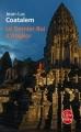 Couverture Le dernier roi d'Angkor Editions Le Livre de Poche 2011