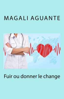 Couverture Fuir ou donner le change