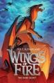 Couverture Les Royaumes de Feu, tome 04 : L'Île au Secret Editions Scholastic 2013