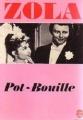 Couverture Pot-bouille Editions Le Livre de Poche 1978