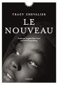 Couverture Le nouveau Editions Phebus (Littérature étrangère) 2019