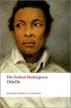 Couverture Othello Editions Oxford University Press (World's classics) 2008