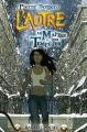 Couverture L'autre, tome 2 : Le maître des tempêtes Editions Rageot 2007