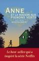 Couverture Anne... : La Maison aux pignons verts / Anne : La Maison aux pignons verts / La Maison aux pignons verts Editions Leduc.s (Zethel) 2016