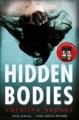 Couverture Hidden bodies Editions Simon & Schuster (UK) 2016