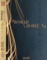 Couverture Romaji Horizon Editions Nitchevo Factory 2018