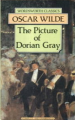 Couverture Le portrait de Dorian Gray Editions Wordsworth (Wordsworth Classics) 1992