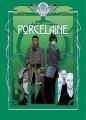 Couverture Porcelaine, tome 2 : Femme Editions France Loisirs 2019