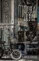 Couverture Cuba Libre Editions Faim de Siècle 2018