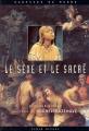 Couverture Le sexe et le sacré Editions Albin Michel 1997