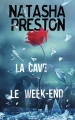 Couverture La cave Editions France Loisirs 2018