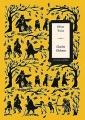 Couverture Oliver Twist / Les Aventures d'Oliver Twist Editions Vintage (Classics) 2017