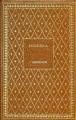 Couverture L'assommoir Editions Presses de la Renaissance (Biblio-Luxe) 1997
