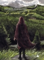 Couverture La sorcière du Javroz Editions Montsalvens 2018