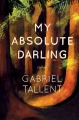 Couverture My absolute darling Editions France Loisirs 219