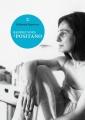 Couverture Rendez-vous à Positano Editions Le Tripode (Météores) 2018