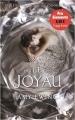 Couverture Le joyau, tome 1 Editions Robert Laffont (R) 2019