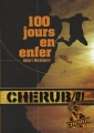 Couverture Cherub, tome 01 : Cent jours en enfer Editions Casterman 2012