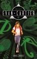 Couverture Dossier Evan Cartier, tome 1 : Héritage Crypté Editions Hachette (Aventure) 2019