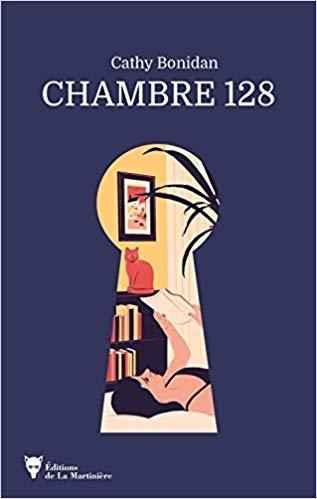 https://un-univers-de-livres.blogspot.com/2019/09/chronique-chambre-128.html