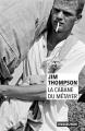 Couverture Deuil dans le coton / La Cabane du métayer Editions Rivages (Noir) 2019