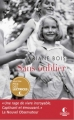 Couverture Sans oublier Editions Charleston (Poche) 2019