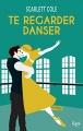 Couverture Preload, tome 1 : Te regarder danser Editions JC Lattès (&moi) 2017