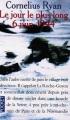 Couverture Le jour le plus long : 6 juin 1944 Editions Pocket 1994