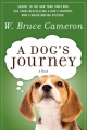 Couverture A Dog's Purpose, book 2 : A Dog's Journey Editions Forge Books  2013