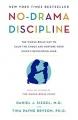 Couverture La discipline sans drame Editions Bantam Books 2016