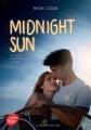 Couverture Midnight sun Editions Le Livre de Poche (Jeunesse) 2019