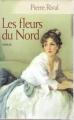 Couverture Les fleurs du nord Editions France Loisirs 2004