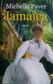 Couverture Jamaïca Editions France Loisirs 2005