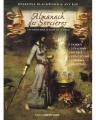 Couverture Almanach des sorcières : Une année sous le signe de la magie Editions Contre-dires 2018
