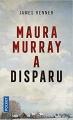 Couverture Addict / Maura Murray a disparu Editions Pocket 2019