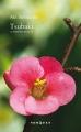 Couverture Le poids des secrets, tome 1 : Tsubaki Editions Nomades 1999